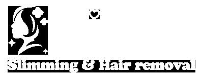 脱毛・痩身 ぴゅあら | 岐阜県中津川市の脱毛・ダイエット・ハイパーナイフ・YOSAのエステサロン
